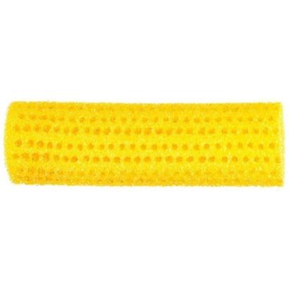 Rolo Espuma para Textura 23cm 1355 Tigre