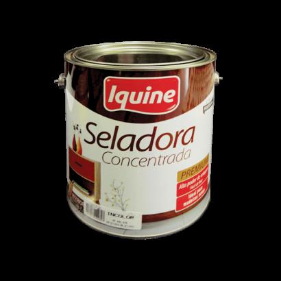 Seladora Concentrada 3,6lt Iquine