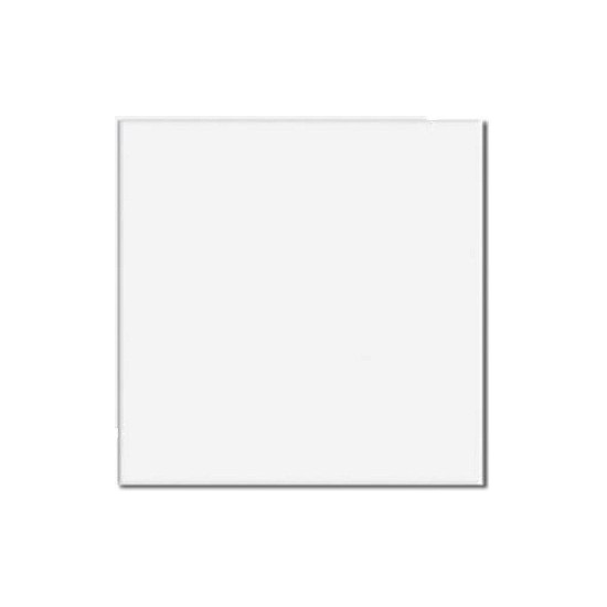 Azulejo Eliane 20x20cm Branco Piscina A cx 1,72m2
