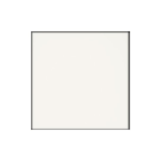 Porcelanato 60x60 SuperBianco Natural comercial Eliane Cx 1,44 mt²