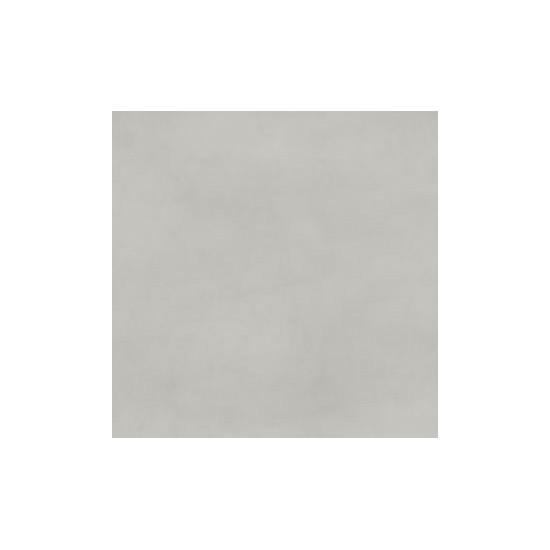 Porcelanato Eliane Comercial 91x91 Munari Branco Cx 1,66