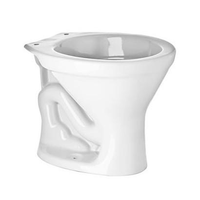 Vaso Sanitário Convencional Sabará Branco Icasa
