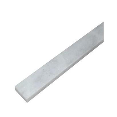 Pedra de Box Legg 125X010