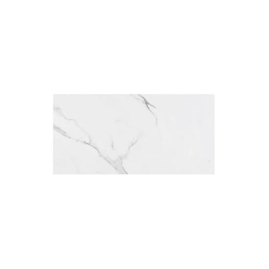 Porcelanato Eliane Place Br 45x90 Extra Cx 1,62mt²