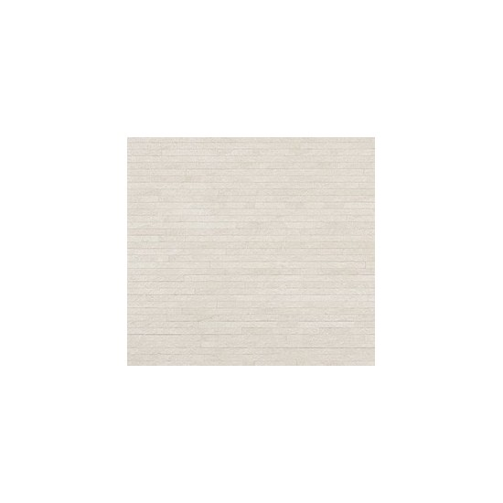 Porcelanato Eliane 59x59 CM Linea Decor Areia Cx 1,39mt²