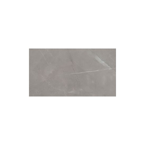 Revestimento Eliane Comercial 33,5x60 Pulpis Gray Br Cx 1,61mt²