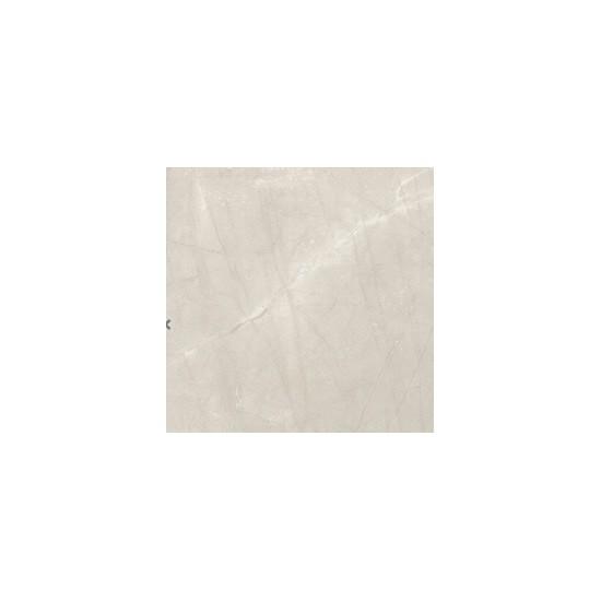 Porcelanato Damme 61x61 Pulpis Marfil 61019 Cx 1,89