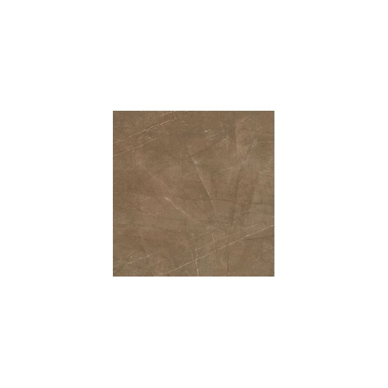 Porcelanato Damme 61x61 Pulpis Moka Cx 1,89