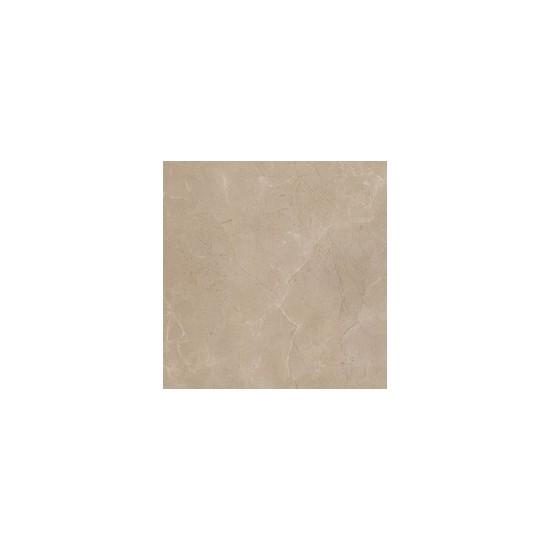 Porcelanato Damme 82x82cm Topazio Imperial Cx 2,04mt²