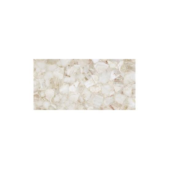 Porcelanato Damme 61x121 Geodo Pr129029 Cx 2,24
