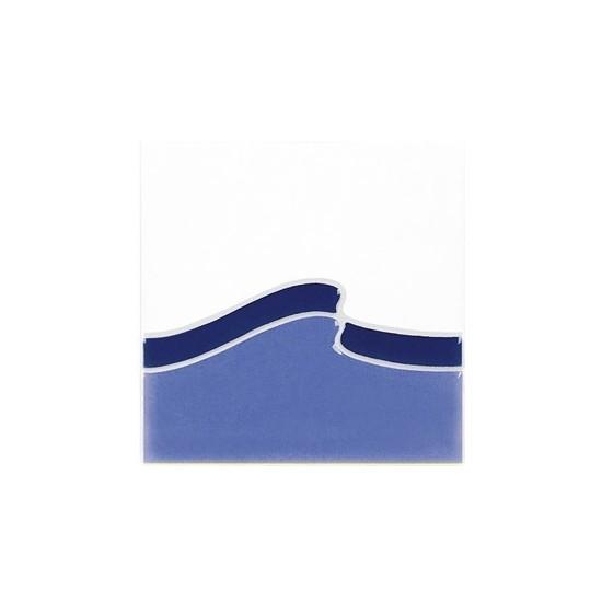Azulejo Eliane 15x15 Cor 1700 T118 C