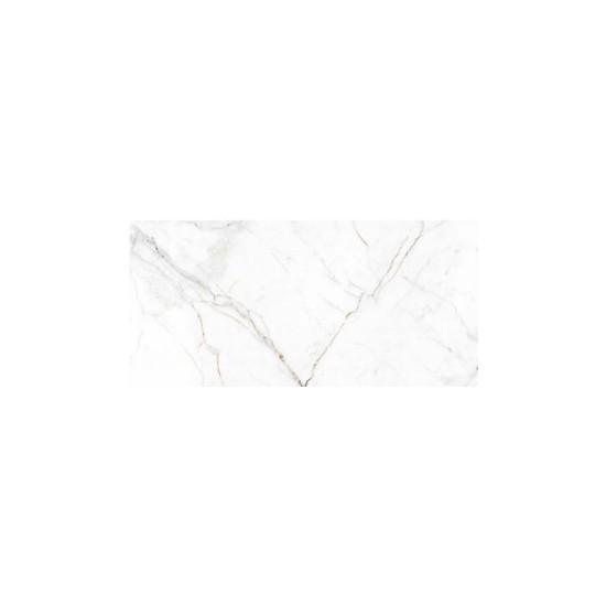 Porcelanato Castelli 62x120 Castel Tasso Lux - P70604 A Cx 2,26