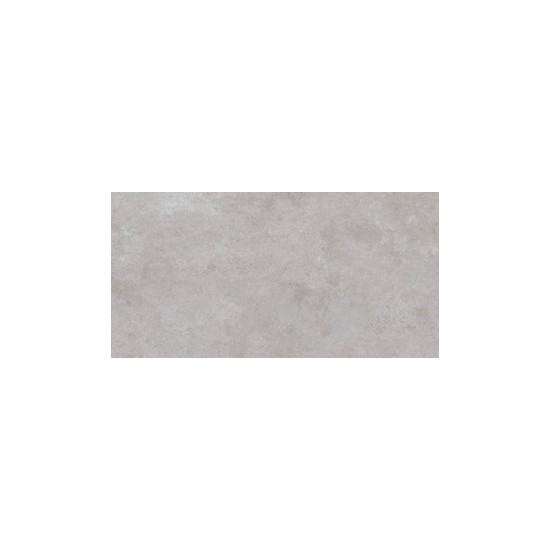 Porcelanato Castelli 62x120 Rocca di Borgia Lux - P70605 A Cx 2,26