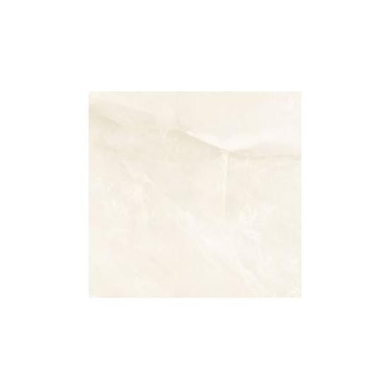 Porcelanato Damme 61x61 Ônix Nude Cx 1,89mt²