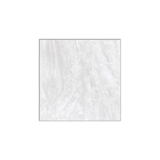 Porcelanato Embramaco 61x61 Iluminati P62560 A Cx 1,88m²