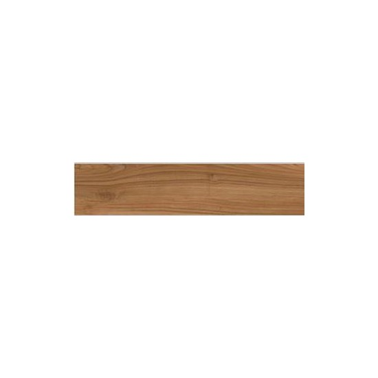 Porcelanato Embramaco 20x120cm Colorado Roble Régua 120003 A Cx 1,49m²