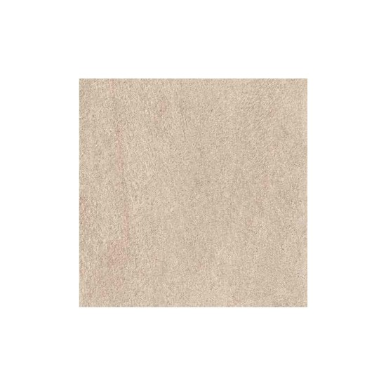 Porcelanato Embramaco 62x62 Stone Beige 62220 A Cx 1,93m²
