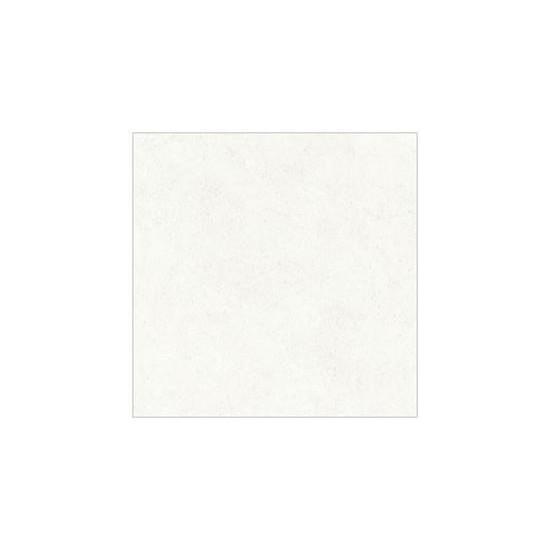 Porcelanato Retificado 60x60 Bianco Classico HD C Cx1,70 Portinari