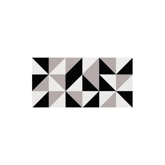 Revestimento Eliane Bauhaus 30x90 Retificado C 1,62m²