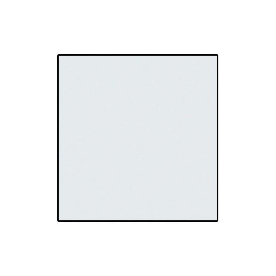 Porcelanato Incepa 44,5x44,5cm Nordico Snow Cx 1,98m²