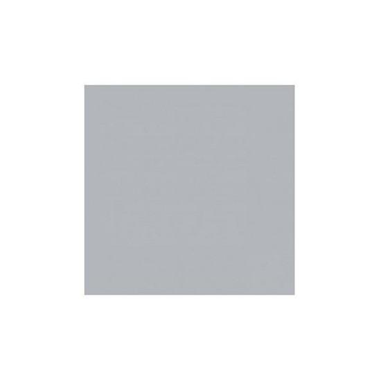 Porcelanato Incepa 61x61cm Perlato Mistral Cx 1,49m²