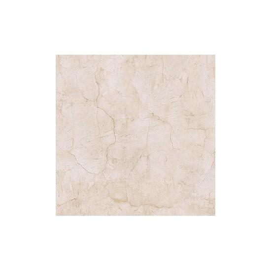 Pocelanato Delta 70x70cm Prades Esm Bril Retificado cx1,96m²
