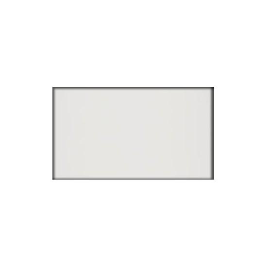 Revestimento 30x90 Eliane Diamante Branco Cx 1,62mt²