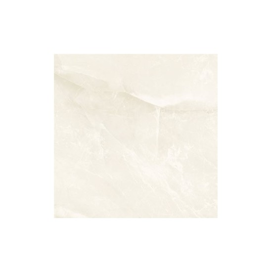Porcelanato Damme 61x61 Onix Nude Retificado Cx 1,89m²
