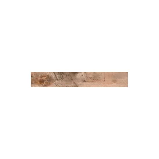Porcelanato Portinari 20x120cm Wood HD Retificado Cx 1,66m²