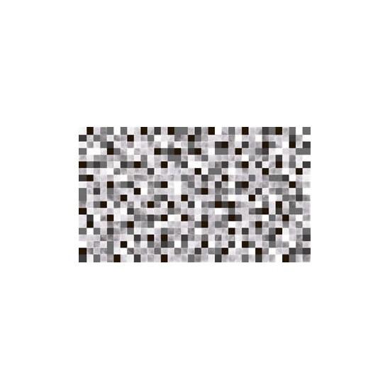 Revestimento Embramaco 33x57cm Cepar HD52406 Grenoble Black A Cx 2,28m²