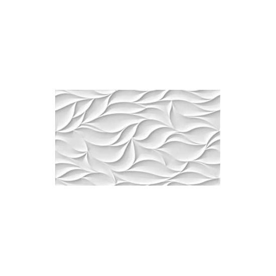 Revestimento Embramaco 33x56 RT56945 Campestre A Retificado Cx 2,21m²