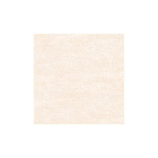 Piso Embramaco 50x50cm 51453 Passione Beige A PEI4 Cx 2,52m²