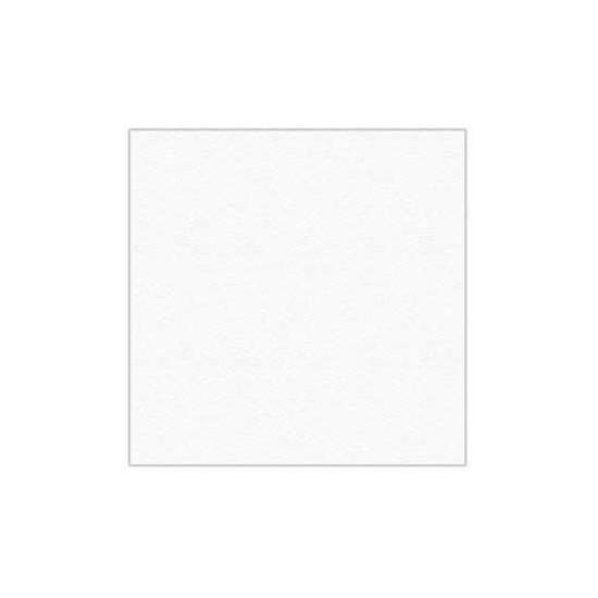 Piso Embramaco 50x50cm 51904 Only White A PEI5 Cx 2,52m²
