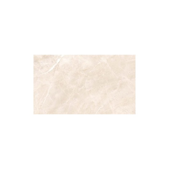 Revestimento Embramaco 33x57 Montdoor Beige 52857 A Cx 2,28m²