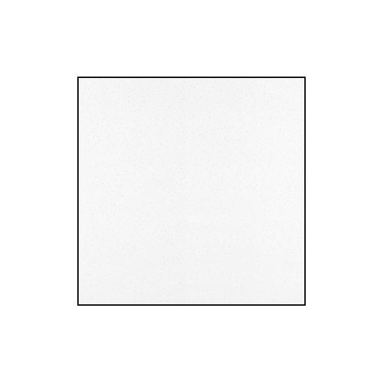 Piso Embramaco 50x50cm Delux White 5107 A Cx 2,52m²