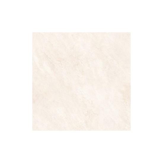 Piso Embramaco 60x60cm 61426 Stone Sand A PEI4 Cx 2,56m²