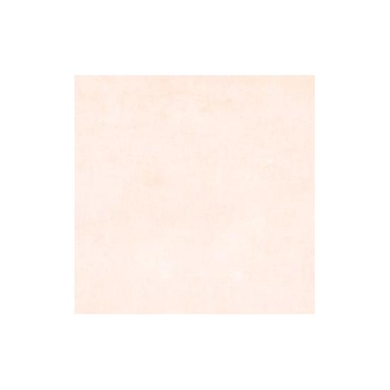 Porcelanato HD Vigo 61x61cm