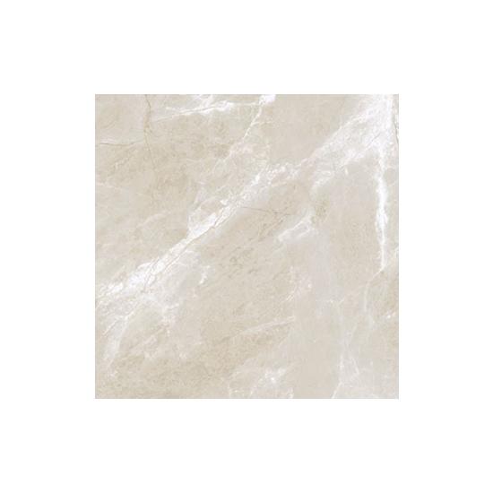 Porcelanato 70X70 Ret Polido Fuji Sand Delta Cx 1,96m2