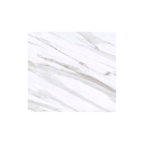 Porcelanato 70X70 Ret Polido ASti Delta Cx 1,96m2