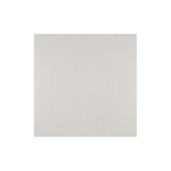 Porcelanato Eliane 60x60 Sensitive Fendi Cx 1,44