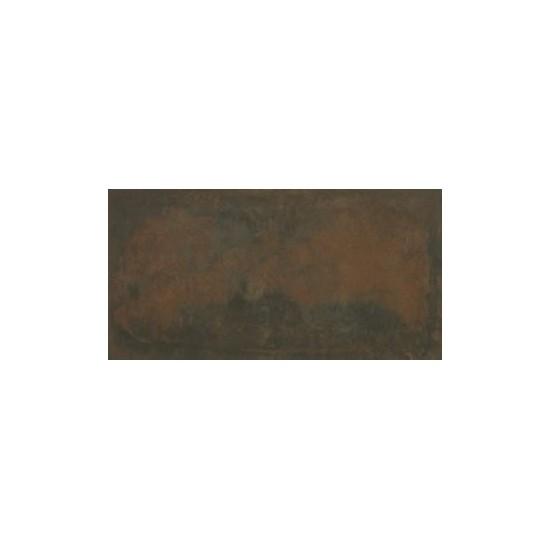 Porcelanato Eliane 60x120 Iron Externo Cx 1,39mt²