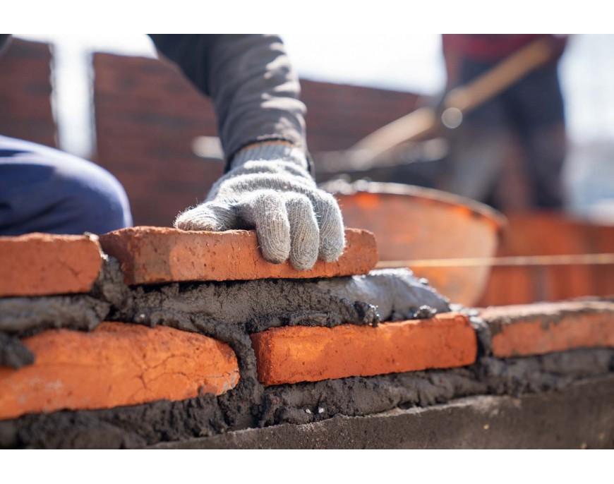 Pequenas reformas movimentam lojas de materiais de construção