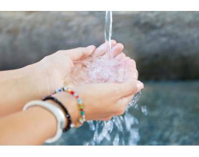 Caixas d'água: veja os cuidados necessários